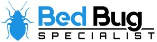 Bed Bug Specialist And Disinfection Service